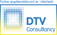 DTV Consultancy